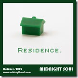 Cover-Residence_158